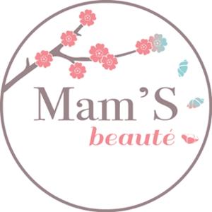 Mam's beauté - Partenaires Ayda