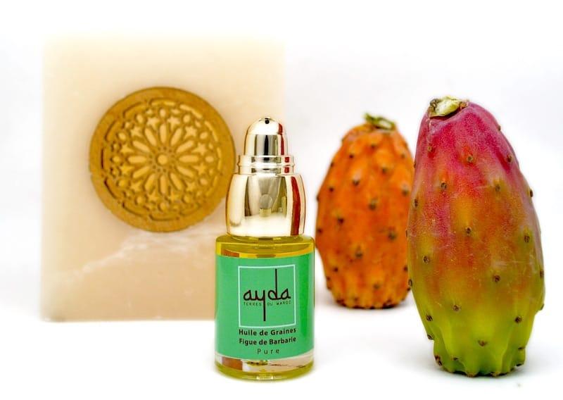 huile-figue-barbarie-bio-ayda