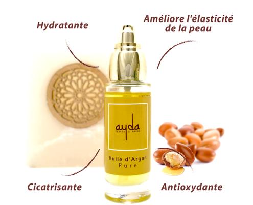 huile-argan-bienfaits