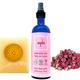 hydrolat rose damas ayda