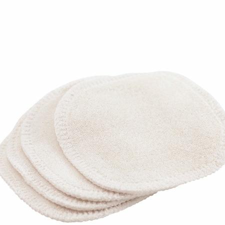 cotons démaquillants lavables bio zero déchet cosmétique ayda