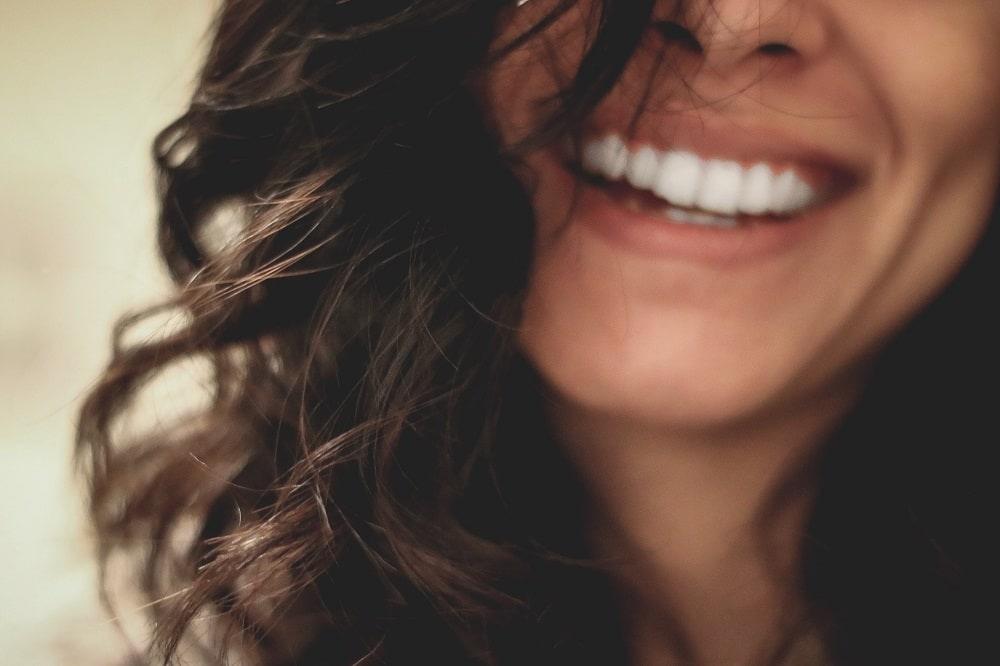 Bienfaits rhassoul en poudre visage et cheveux