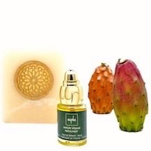 serum-anti-age-visage-bio-huile de pepins de figue de barbarie neroli
