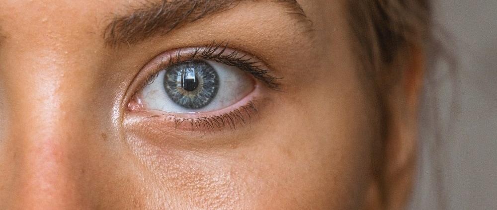 pourquoi utiliser un sérum visage bio
