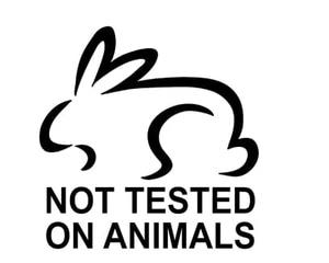 cosmétique cruelty free