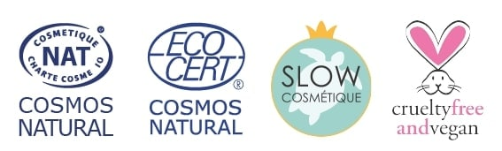 NATURAL-ECOCERT-COSMEBIO-Vegan-Slow-Cosmétique