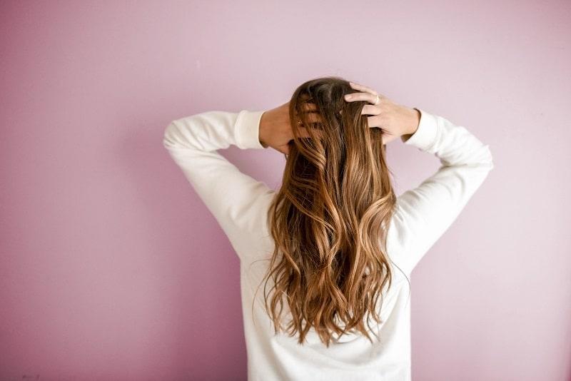 Bienfaits gel d'aloe vera cheveux