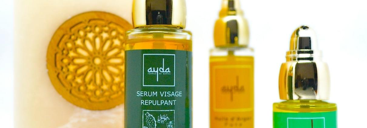 gamme-produits-ayda