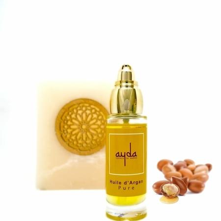 huile-argan-ayda-30ml