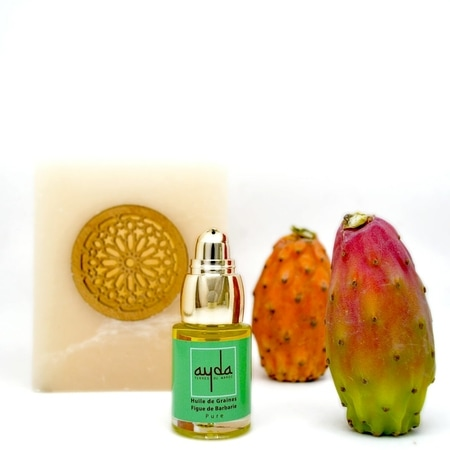 prickly-pear-seed-oil-ayda-15ml