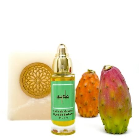 prickly-pear-oil-ayda-30ml