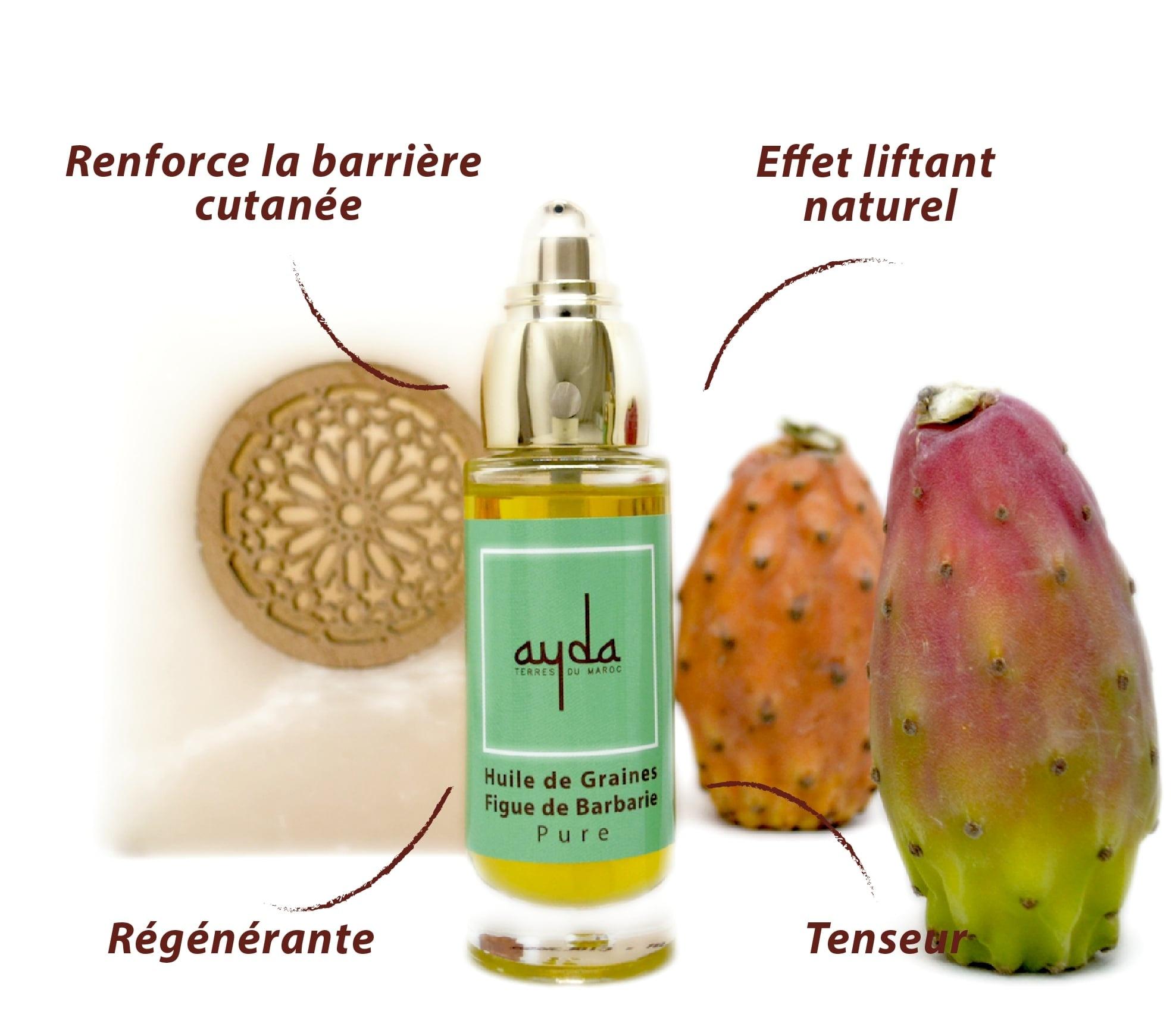 huile-figue-de-barbarie-ayda-30ml-bienfaits