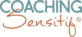 logo-Coaching-Sensitif