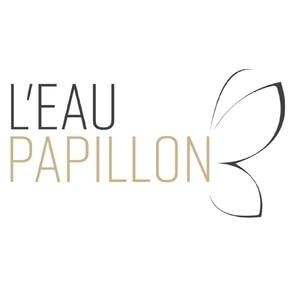 logo-LEau-Papillon