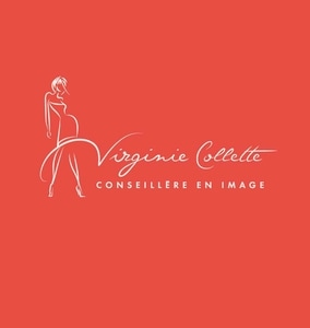 logo-Virginie-Collette