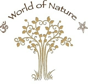 logo-World-of-Nature