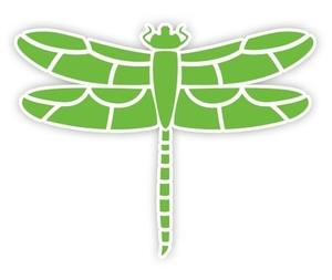 logo-institut-éclat-au-féminin