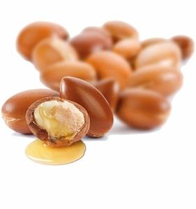 noix huile argan bio