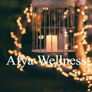 points de vente afya wellness