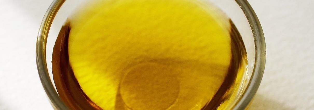 huile d'argan bienfaits
