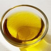 huile argan bienfaits visage et cheveux