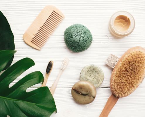 Tout savoir sur le shampoing solide