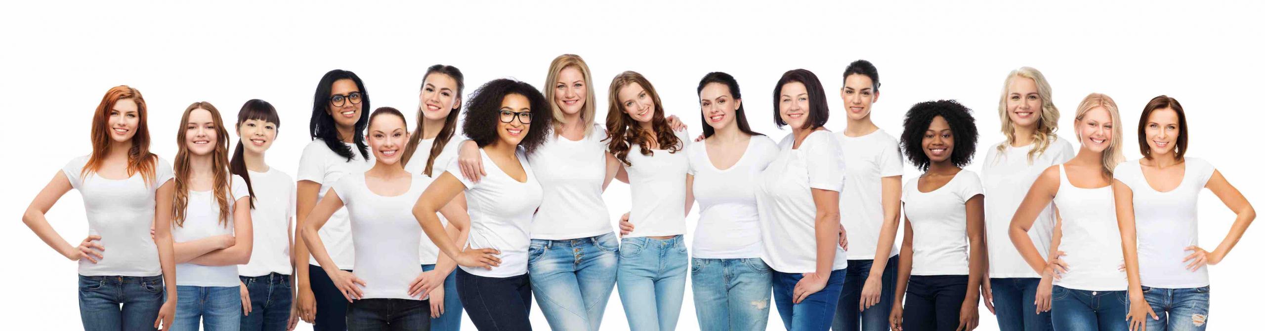ayda soin cosmétique bio blog beauté