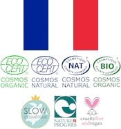 cosmetique-bio-vegan-france