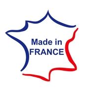 cosmétique bio fabriqué en France